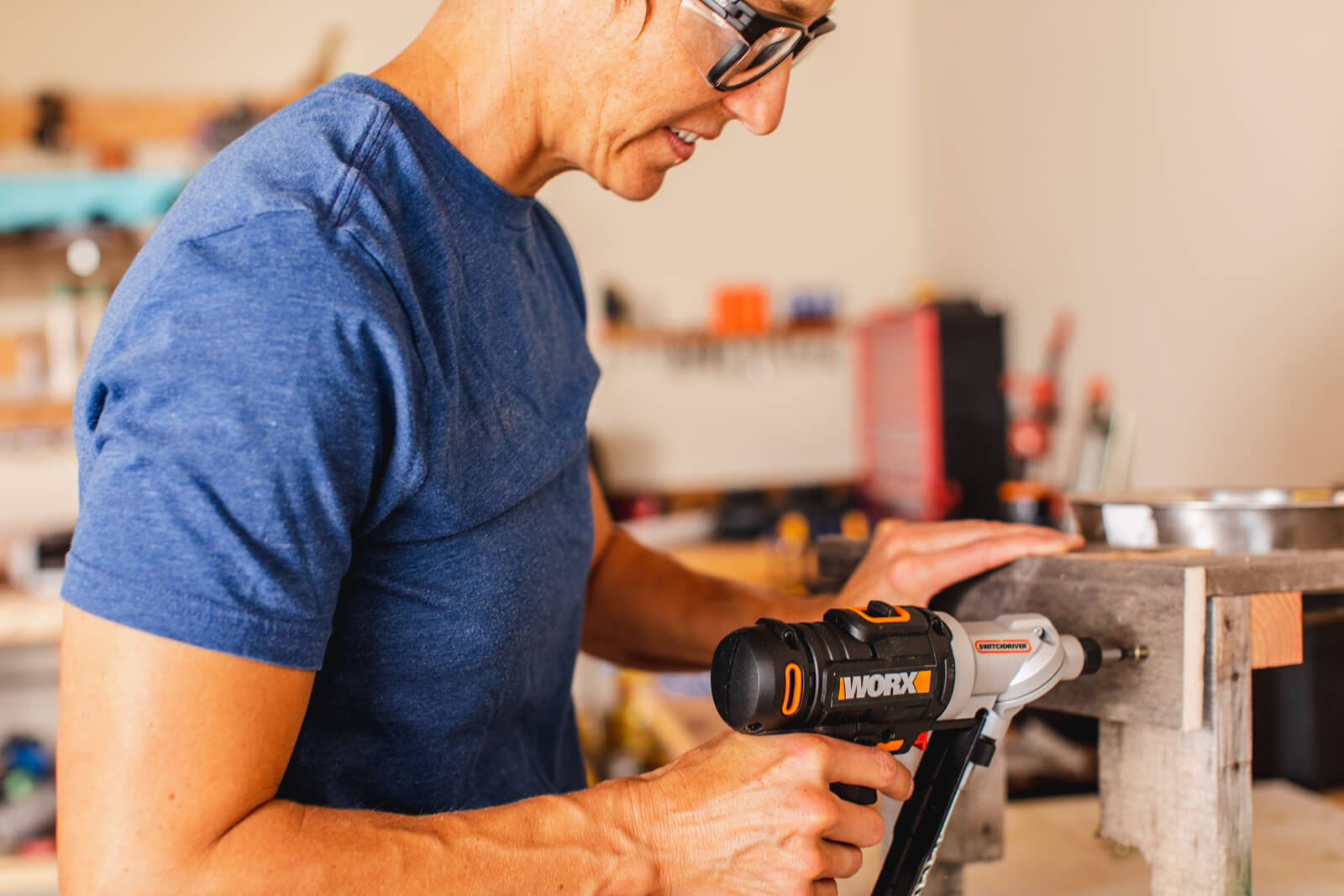 Best Power Tools for your DIY Toolkit